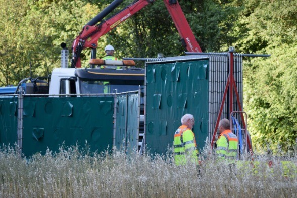 lorry-driver-arrested-following-fatal-a34-collision-near-bullington-cross