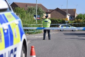 man-arrested-on-suspicion-of-attempted-murder-after-swindon-stabbing