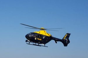 national-police-air-support-called-to-sandown-on-the-isle-of-wight