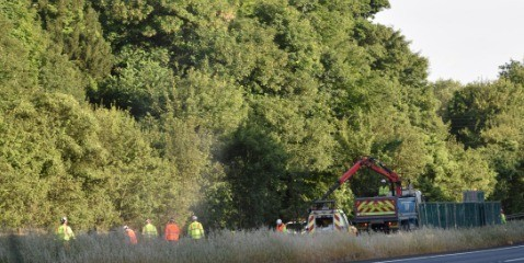 one-person-killed-in-fatal-a34-collision