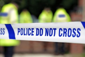 police-appeal-after-man-stabbed-in-southampton-kebab-shop