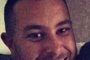 police-appeal-for-missing-man-from-farnborough-and-fleet-area