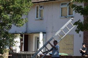 police-board-up-home-of-suspected-killer-due-to-worries-of-reprisal-attacks-in-southampton