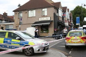 police-launch-murder-probe-after-man-arrested-in-broad-daylight-killing-in-west-london