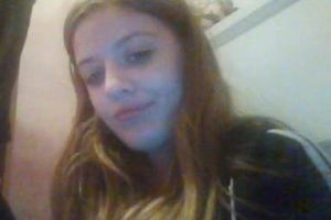 Man arrested after Southampton Teenager Lucy McHugh's body in Sports Centre Woods