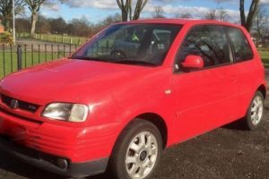 police-recover-car-stolen-from-emsworth-care-home-robbery