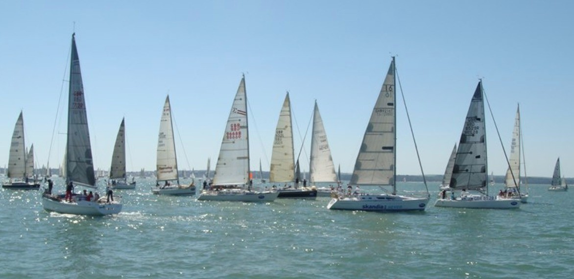 red-funnel-extends-relationship-as-cowes-week-official-supplier