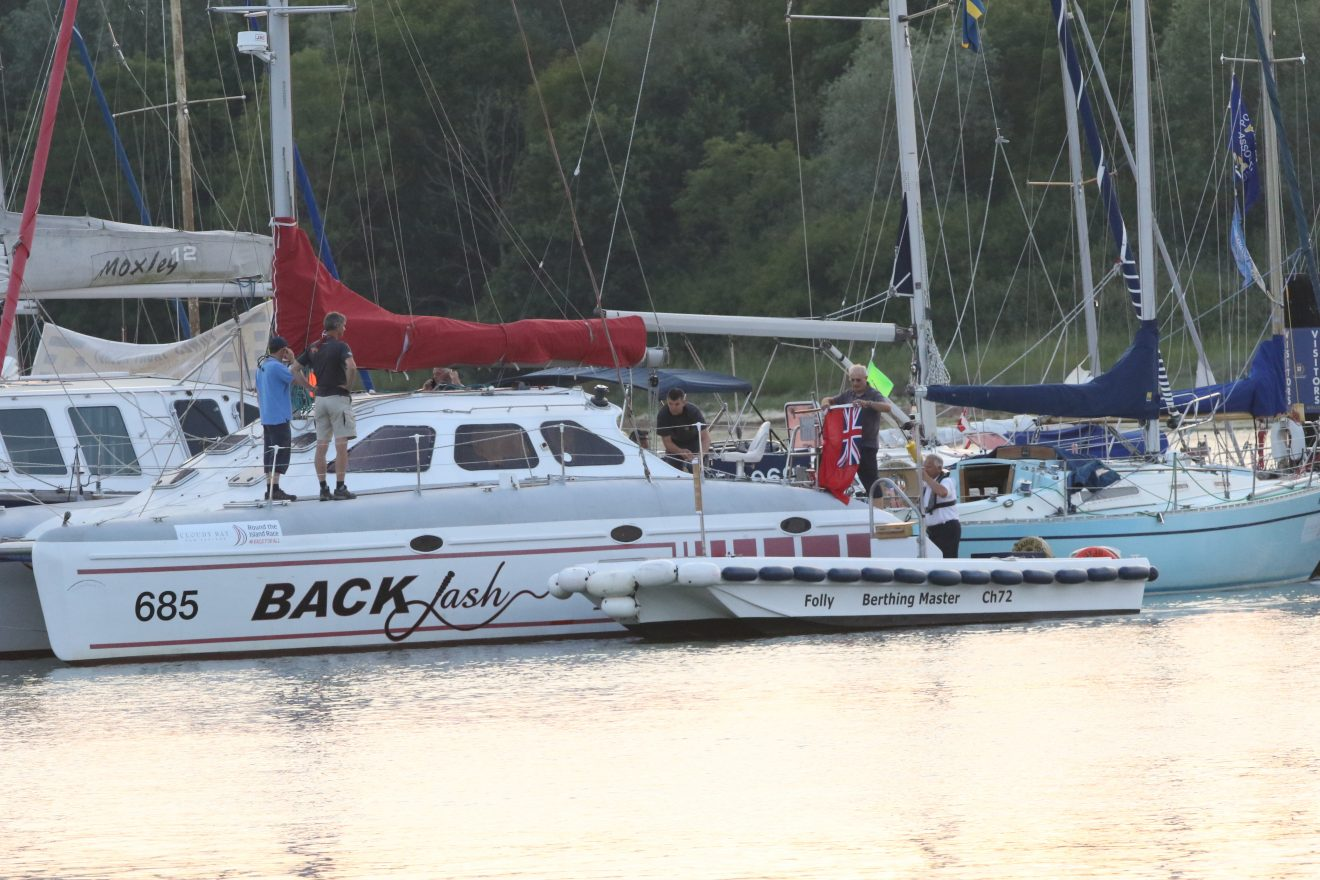 sailor-rescued-by-passing-caterman-after-his-vessel-sinks-near-cowes