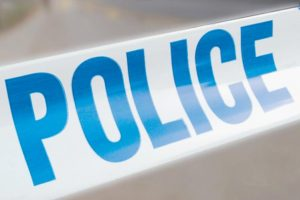 sex-attack-probe-launched-in-herne-bay