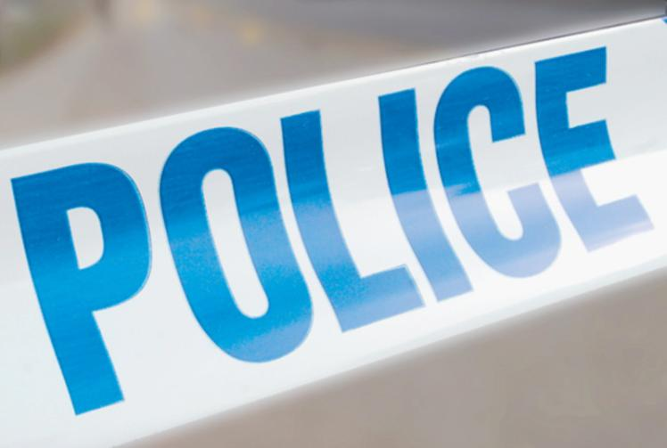 sex attack probe launched in herne bay