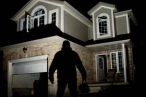 ten-homes-in-southampton-have-been-burgled-over-the-weekend