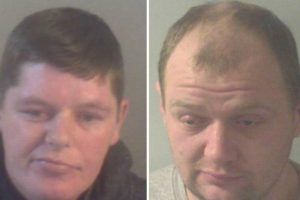 two-jailed-after-they-attacked-a-victim-with-a-knife-and-a-chair-leg