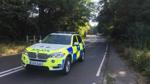 aldershot-road-closed-for-collision-investigation-work