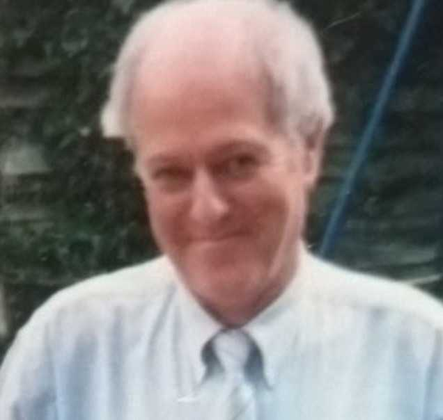 hampshire-constabulary-need-your-help-in-finding-missing-pensioner
