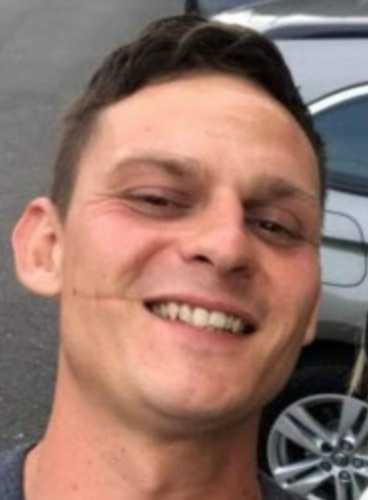have you seen missing daniel dyer from portsmouth.