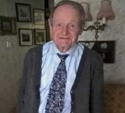have you seen missing jim from wallingford he s still missing
