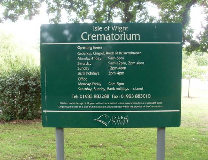 isle-of-wight-crematorium-opening-its-doors-to-the-public