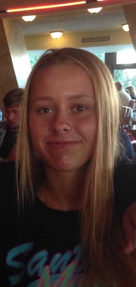 appeal to find missing 11 year old girl from exeter's