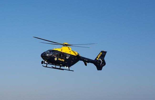 npas-helicopter-called-to-west-wight