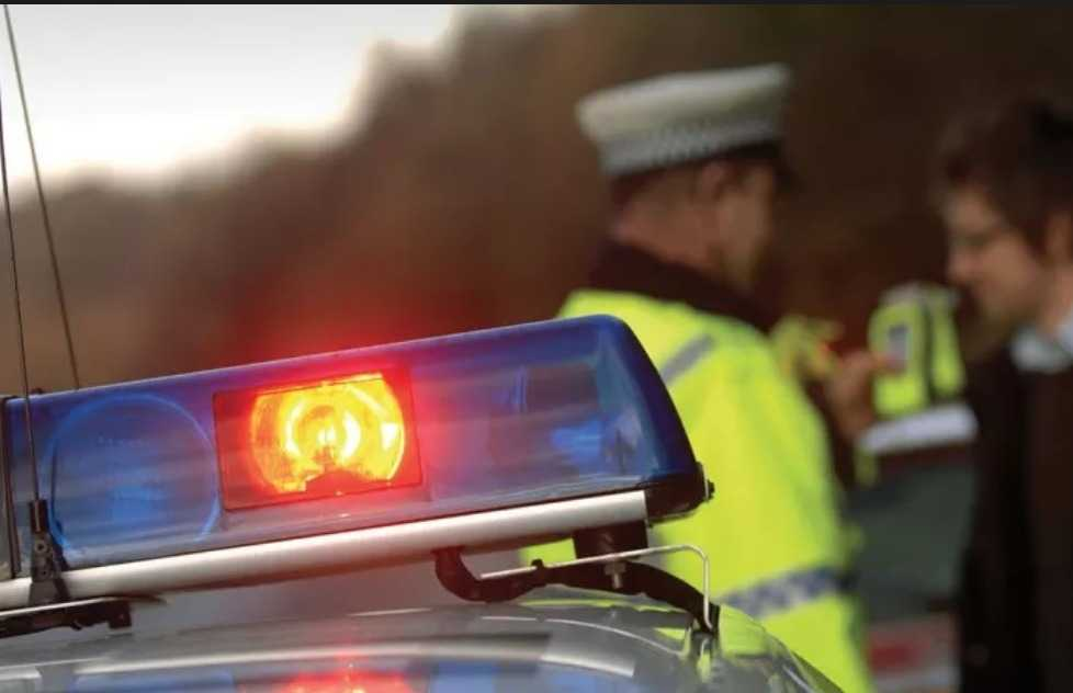over 200 arrested during summer drink and drug drive campaign