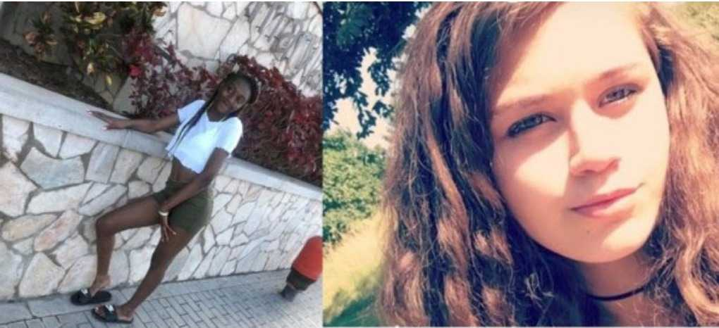 police-are-growing-concerned-for-the-safety-of-two-missing-teenage-girls