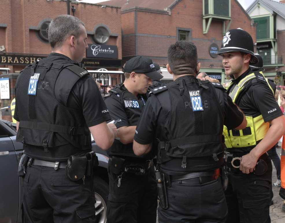 police-carry-out-terror-raids-in-west-midlands