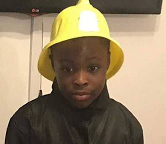 seven-year-old-dead-after-flat-arson-attack-in-london