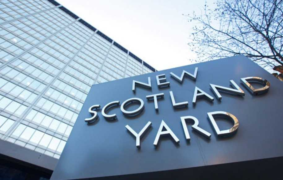 two-charged-following-north-london-terror-raids