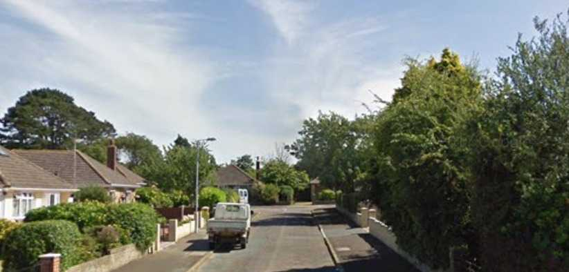 warning-after-gang-of-hooded-burglars-scared-off-by-home-owner-in-sandown