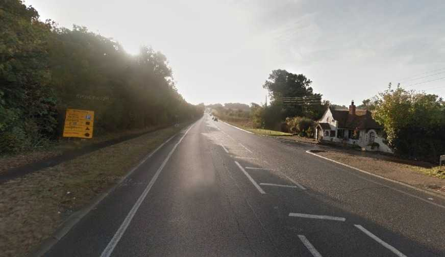 woman-killed-in-fatal-a20-gorse-hill-collision