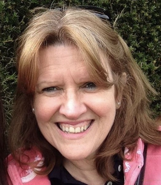family pay tribute to mum of four killed on the a21
