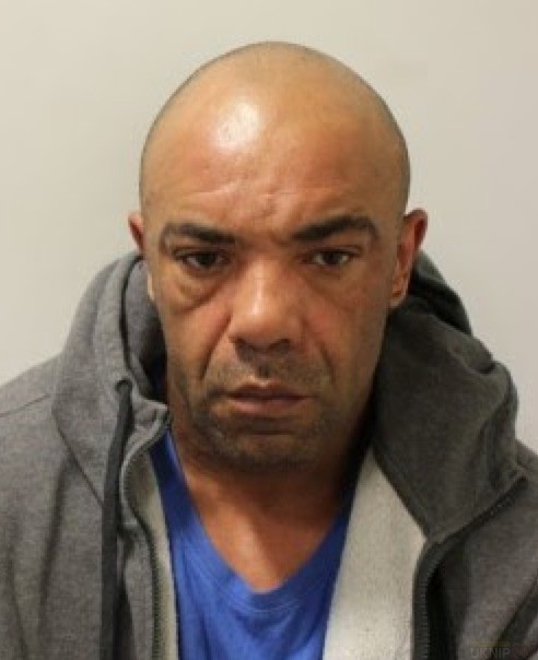 man jailed seven years' imprisonment for drugs offences