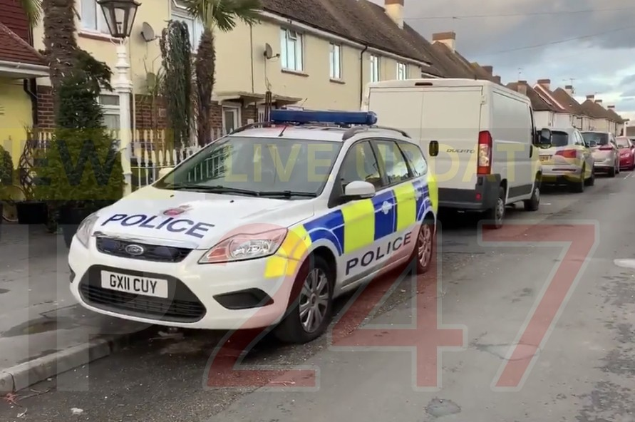 terror probe launched following stanwell stabbing 3