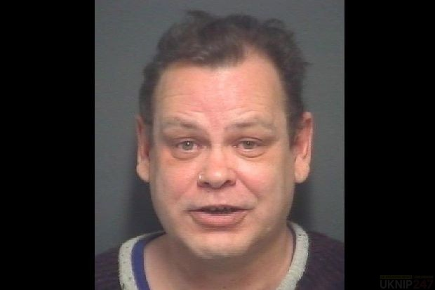 portsmouth stalker paul nelson released from prison 1