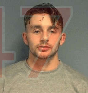 man jailed after after house burglary in bracknell