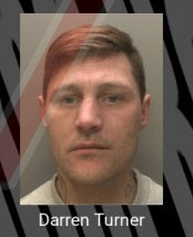 Chertsey Burglar Jailed For Three Years For  Burglary And  Fraud Charges