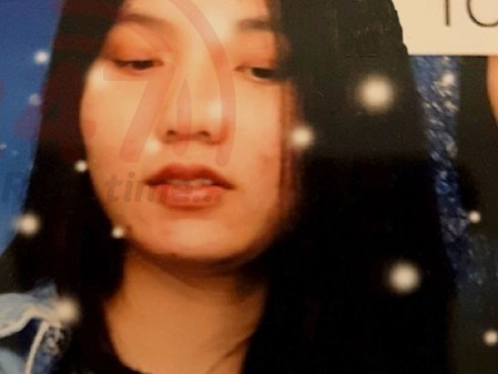 concerns raised over missing vietnamese student thi phuong uyen vu
