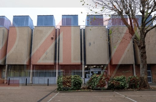 stonesfield drink driver jailed for 17 weeks by magistrates
