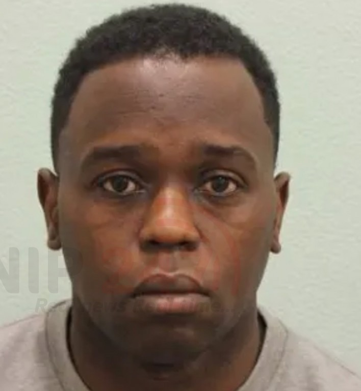 A Jury Has Found A Man Guilty Of The Brutal Murder Of Simonne Kerr In Clapham