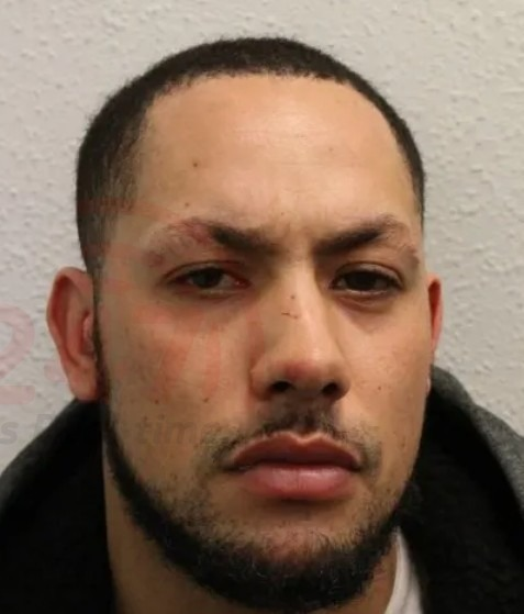 A Man Has Been Found Guilty Of Sexually Assaulting Two Teenage Girls On Buses Within An Hour In South East London
