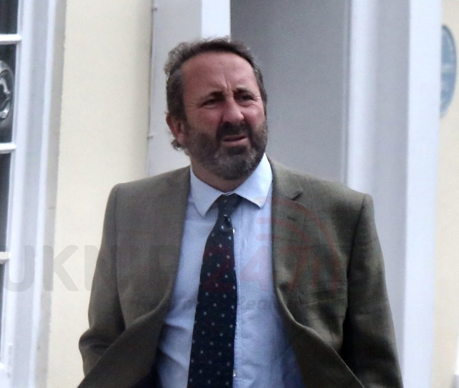 Isle Of Wight Man Alleged To Have Dazzled Police Helicopter Pilot Set To Stand Trial