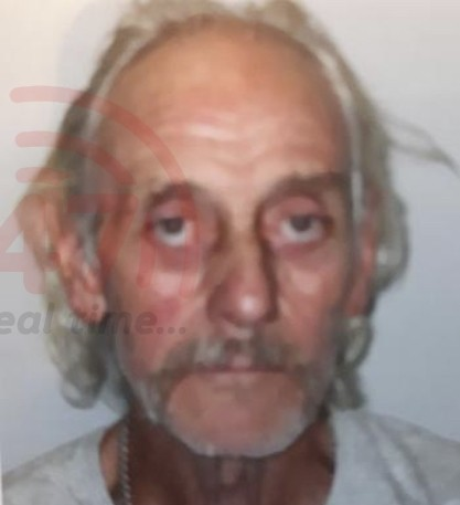 search launched for missing tunbridge wells pensioner