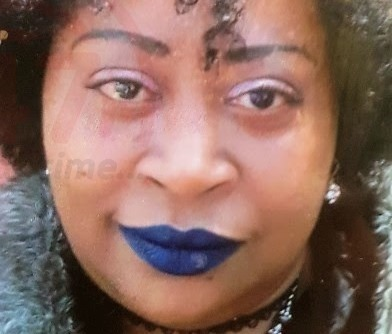 serious concerns extremely vulnerable woman missing from worthing