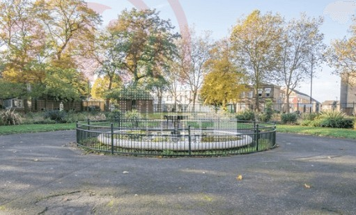 two arrested after man seriously assaulted in plaistow park